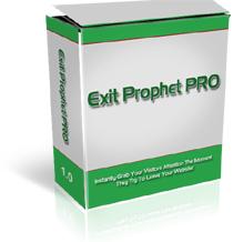 Exit Prophet
