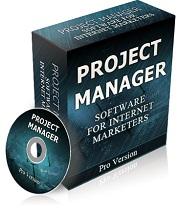 ProjectManager_plr