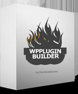 WPPluginBuilder_rr
