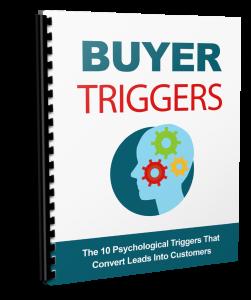 BuyerTriggers