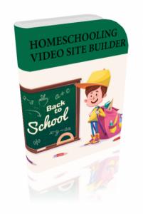 HomeSchoolingSiteBldr1