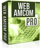 WebAmcomPro_mrrg