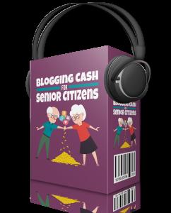 BlogCashSenCitizens