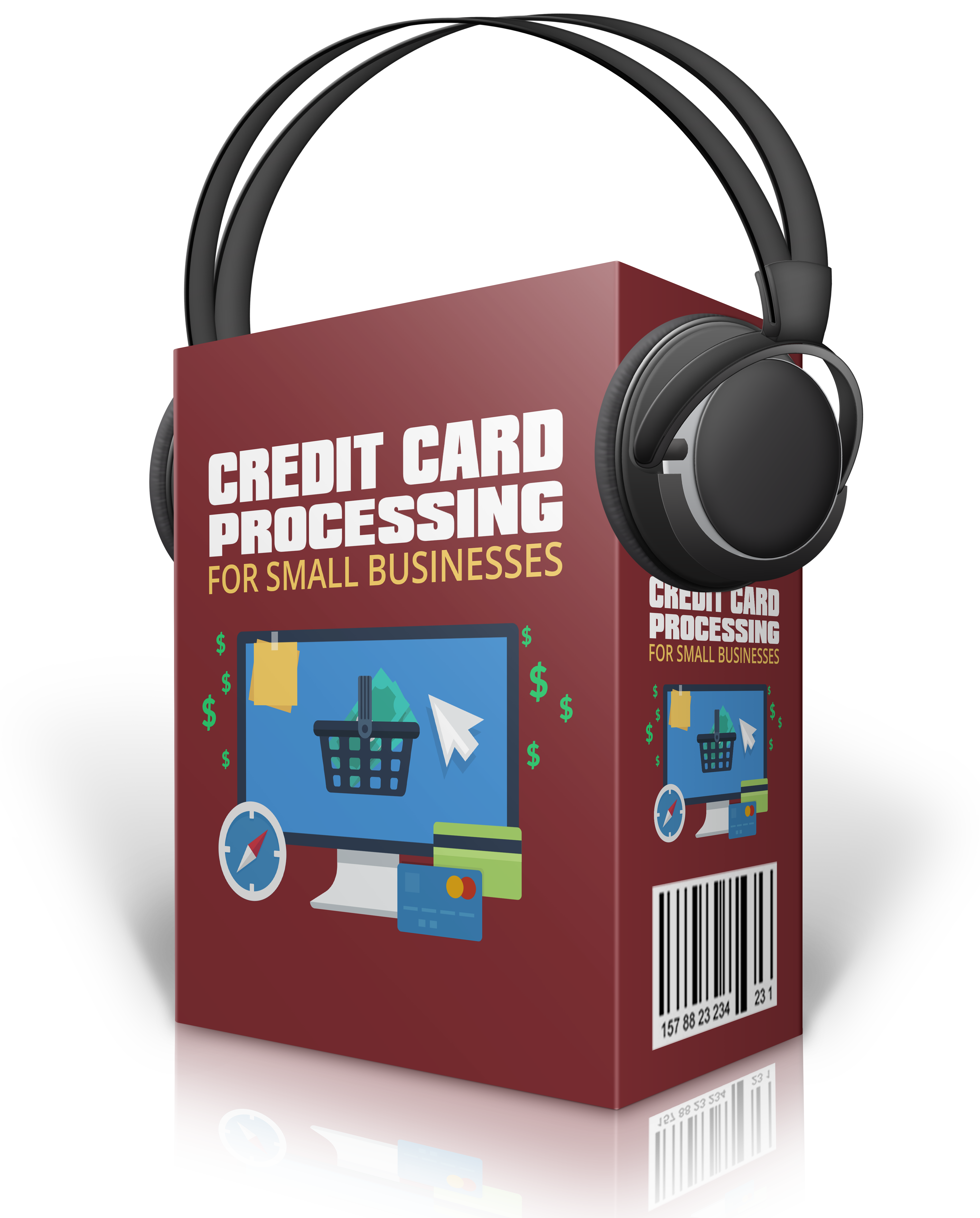 Credit card processing for small business audio series pack credit card processing for small business audio series pack page 1 crdtcrdprcssngsmllbiz colourmoves