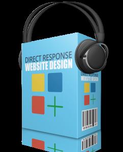 DirectResponseWebDesign