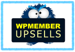 WPMemberUpsells_p