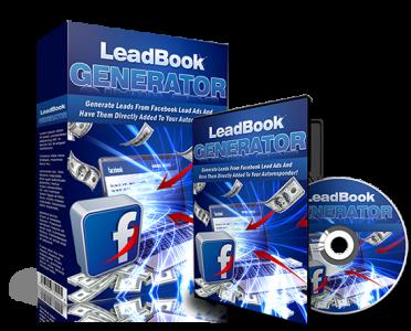 LeadBookGenerator