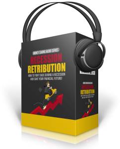 RecessionRetribution