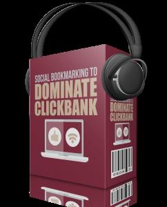SocBookmarkDomCB