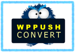 WPPushConvert_p