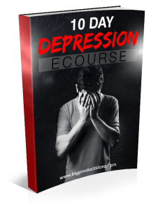 eBook10DayDepressionEcourse_