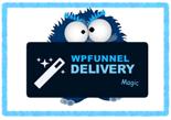 WPFunnelDelivMag_p