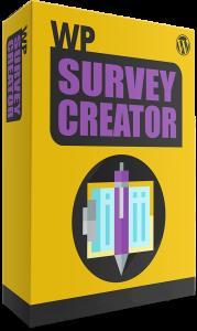 WPSurveyCreator