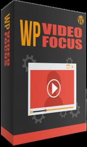 WPVideoFocus