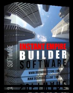 InstantEmpireBuilderSoftware
