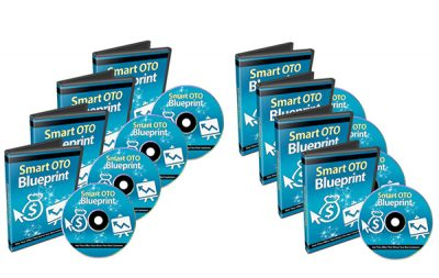 SmartOTOBlueprint