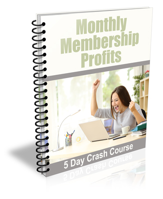 MonthlyMembProfits