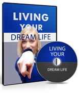 LivingYourDreamLife_p
