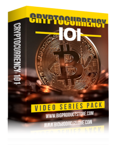 Cryptocurrency101VideoSeriesPack