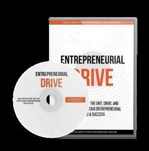 EntrepreneurialDriveVids