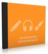 IntroEntrepreneur_p