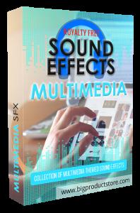 MultimediaEcover