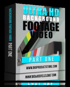 UltraHDBackgroundFootageVideosPart1