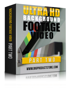 UltraHDBackgroundFootageVideosPart2