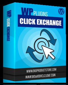 WPClickExchangePlugin