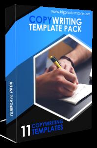 CopywritingTemplatesPack