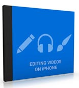 EditVideosIpPhone_p