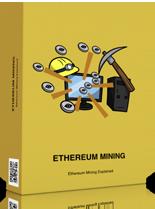 EthereumMining_p