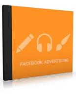FacebookAdvertising_p