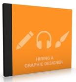 HiringGraphicDesign_p