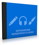 OutsourcingWordpressPlugins_p
