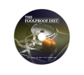 TheFoolproofDietVids
