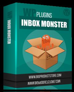 WPInboxMonsterPlugin