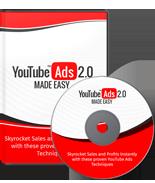 YouTubeAdsMadeEz2VIDS_p