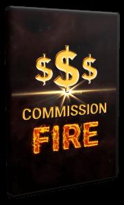CommissionFireVids