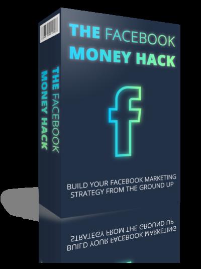 FacebookMoneyHack