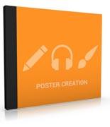 PosterCreation_p