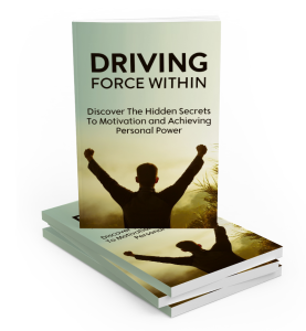 DrivingForceWithin