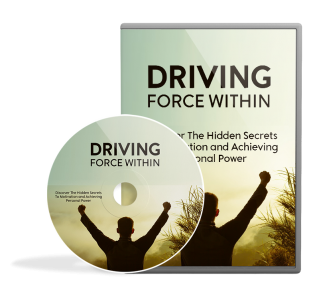 DrivingForceWithinVids