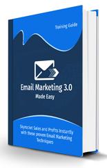EmailMarketing3Easy_p