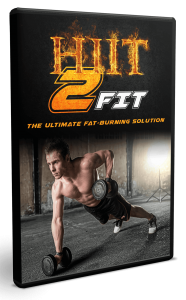 HIIT2FitVids