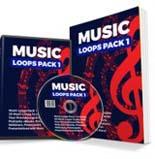 MusicLoopsPack1_plr