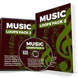 MusicLoopsPack2_plr