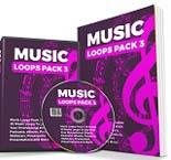 MusicLoopsPack3_plr