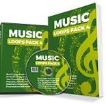 MusicLoopsPack4_plr