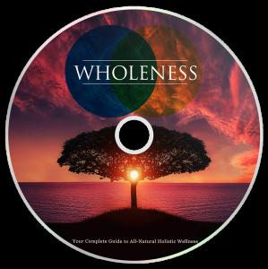 WholenessVids